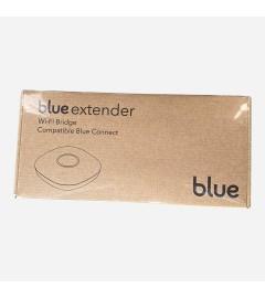 Blue extender fra blueriiot. Hos Spalageret.dk