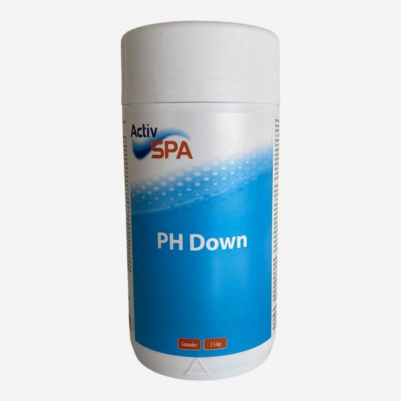 PH Down 1½kg
