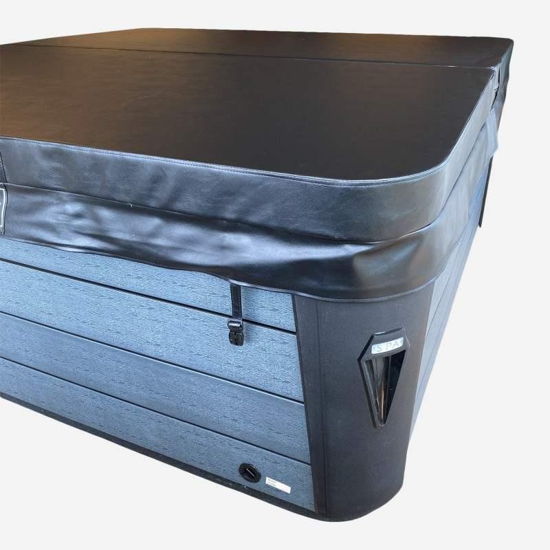 Udespa Thermo Cover 200x200
